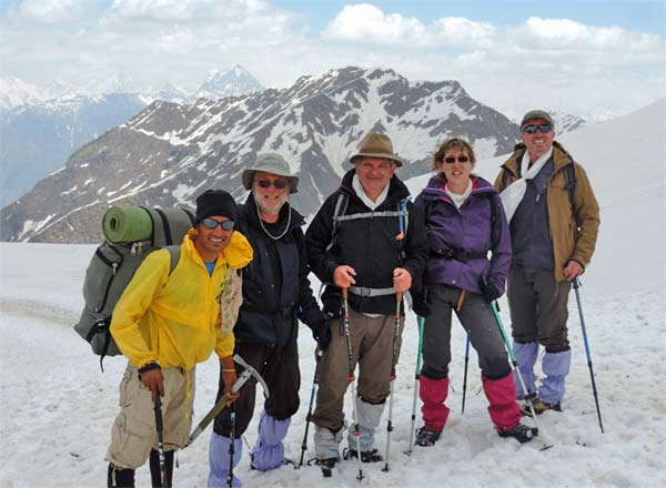 summit adventures dharamsala, trekking in dharamsala, camping in dharamsala